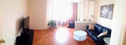 Сдается однокомнатная квартира в Екатеринбурге - Фото 5