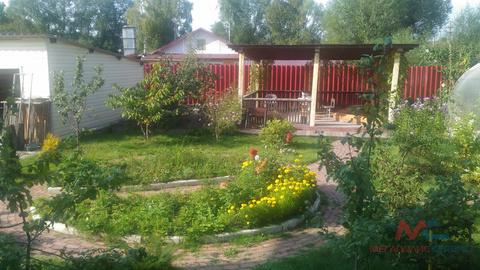 Продажа дома, Тверь, Ул. Эрнста Тельмана - Фото 3