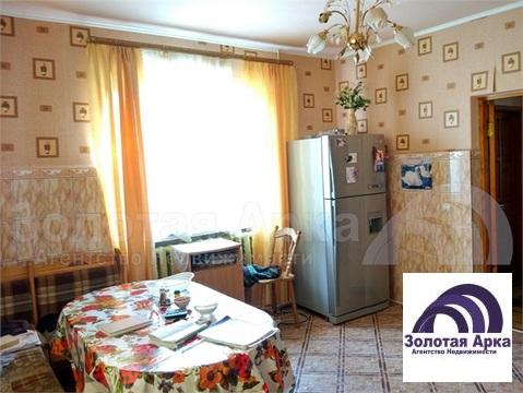 Продажа дома, Крымск, Крымский район, Ул. Таманская - Фото 3