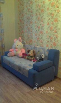 Продажа комнаты, Благовещенск, Ул. Институтская - Фото 1