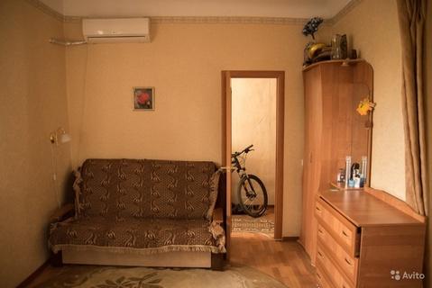 Сдам 2 комнаты - Фото 1