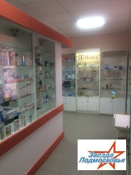 Аптека в г.Дмитров - Фото 4