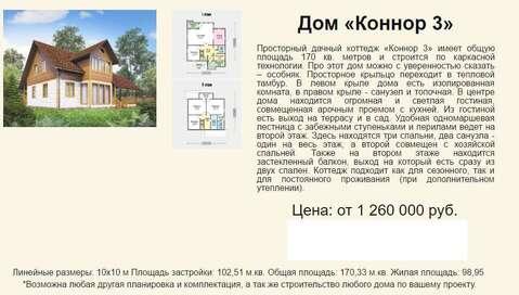 Продажа дачи, Белгород, 1 Салюта б-р. - Фото 4