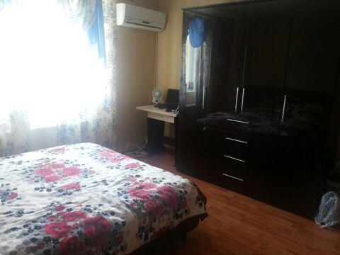 Продам жилой гараж в Геленджике - Фото 2