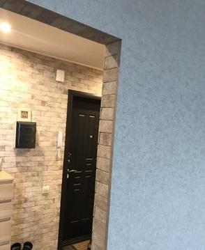 Квартира, пр-кт. Молодежный, д.13 к.Б - Фото 4