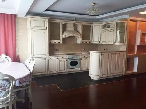 Продажа квартиры, м. Кунцевская, Ул. Беловежская - Фото 3