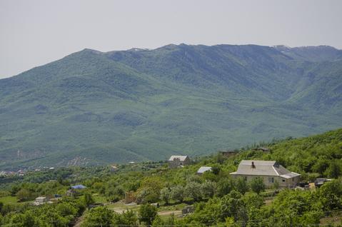 Продам новый дом в Крыму - Фото 4