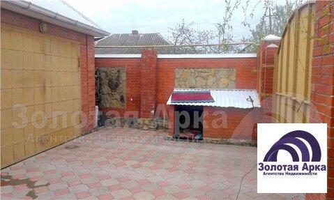 Продажа дома, Крымск, Крымский район, Парижской Коммуны улица - Фото 5