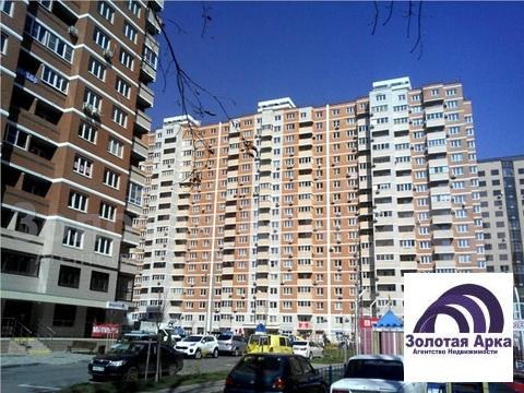 Продажа квартиры, Краснодар, Им Героя Сарабеева В.И. улица - Фото 2
