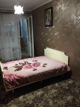 Продажа 2 к. квартиры в центре Ялты - Фото 4