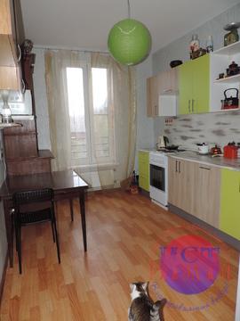 Хорошую 2комн.кв-ру в новом доме в г.Электрогорск, 60 км от МКАД - Фото 5