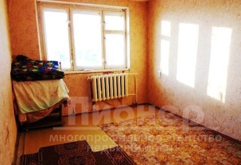 Продажа квартиры, Нижневартовск, Ул. Маршала Жукова - Фото 2