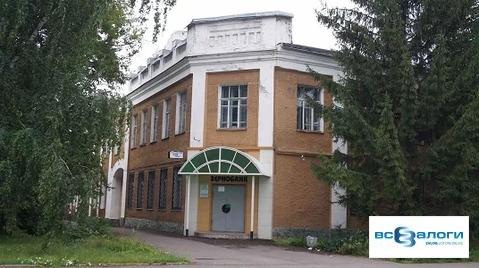 Объявление №53405322: Продажа помещения. Бийск, ул. Советская, 2,