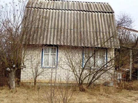 Продажа дачи, Шопино, Яковлевский район - Фото 2