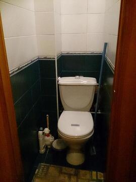 Продам 3-к квартиру, Иркутск город, Волгоградская улица 112 - Фото 2