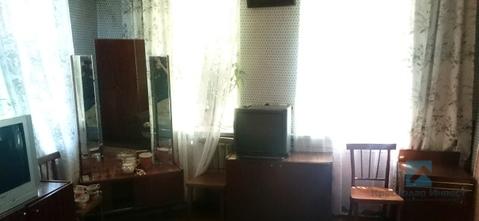 Аренда дома, Краснодар, Ул. Дунайская - Фото 4