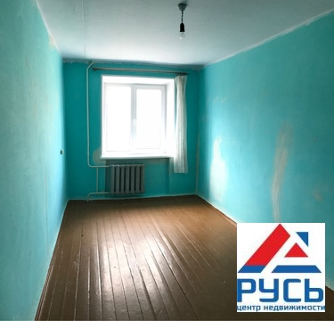 Объявление №54562387: Продаю 2 комн. квартиру. Роза, Щорса пер., 3А,