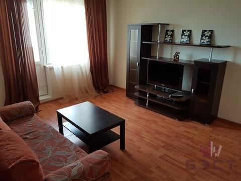 Квартира, Начдива Онуфриева, д.4 - Фото 3
