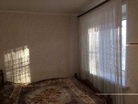 2 комн. квартира в г. Домодедово, ул. Каширское шоссе, 95 - Фото 4