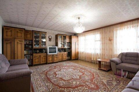 Квартира, ул. Селькоровская, д.80 к.к2 - Фото 2