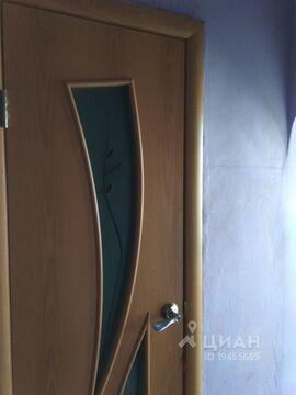 Продажа квартиры, Армавир, Улица 5-я Линия - Фото 2
