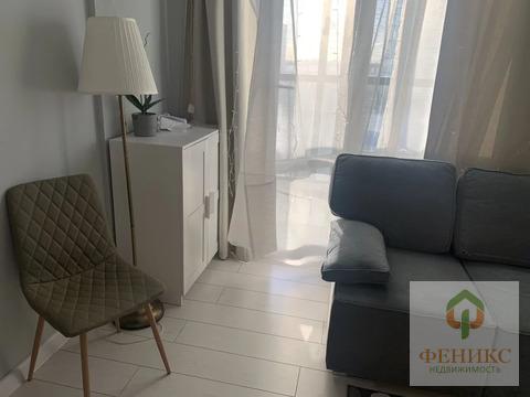 Объявление №62003263: Продаю 1 комн. квартиру. Санкт-Петербург, бульвар головнина, 10,