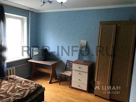 Продажа квартиры, Ставрополь, Ул. Гризодубовой - Фото 2