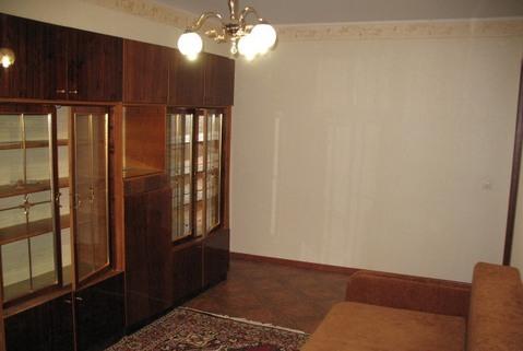 Продажа квартиры, Калуга, Ул. Болотникова - Фото 2