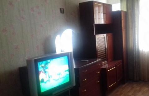 Продажа квартиры, Белгород, Ул. 5 Августа - Фото 1