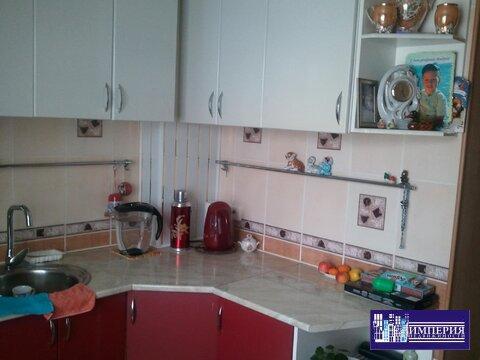 1 комнатная квартира ул.н-Пятигорская в курортной зоне - Фото 1