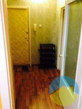 Квартира ул. Блюхера 48 - Фото 4