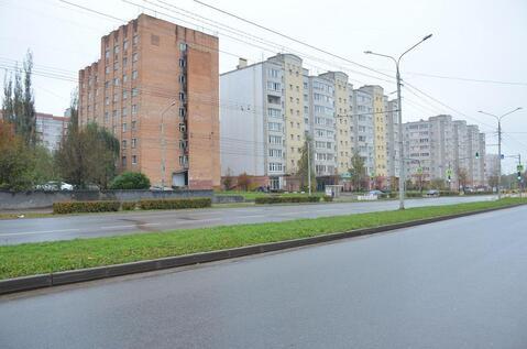 3 комн. кв. ул. Генерала Попова (Правый берег) - Фото 1