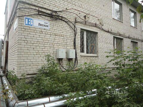 Аренда псн, Обнинск, Ул. Лесная - Фото 1