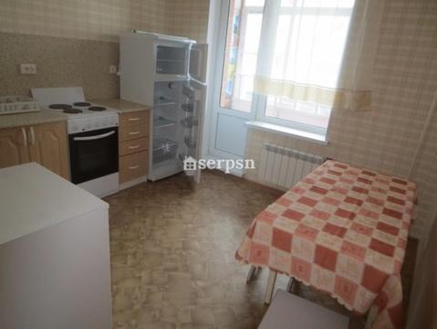 2 комнатная квартира на улице Подольская, дом 98 - Фото 1