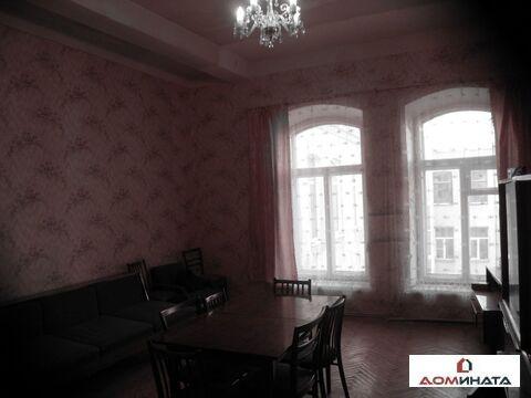 Продажа квартиры, м. Владимирская, Ул. Марата - Фото 4