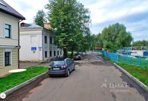 Продажа офиса, Великий Новгород, Ул. Михайлова - Фото 1