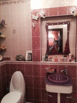 Продажа квартиры, Улан-Удэ, Ул. Модогоева - Фото 5