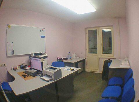 Аренда офиса 12,5 м. Видное Солнечный - Фото 4