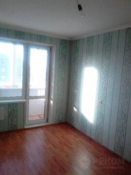 2 комнатная квартира, ул. Клары Цеткин, д. 29 корп.2, Дом Обороны - Фото 1