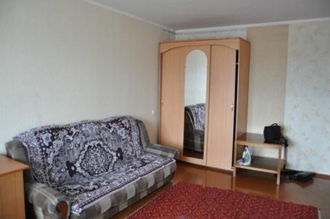 Квартира по ул Юрина 202б (парк Эдельвейс) - Фото 3