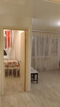 Квартира, ул. Агрономическая, д.38 - Фото 3