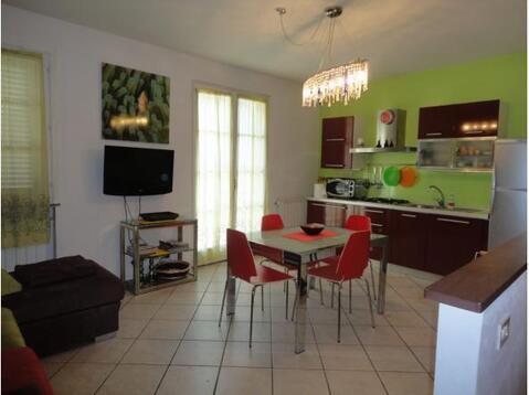House in Pietrasanta buy