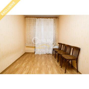 Продается двухкомнатная квартира по ул. Анохина, д. 47а - Фото 1