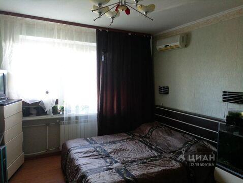 Продажа квартиры, Самара, Ул. Солнечная - Фото 2