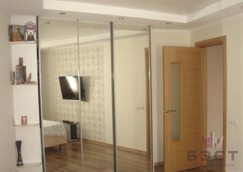 Квартира, Волгоградская, д.222 - Фото 3