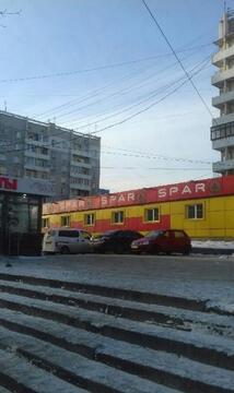 Продажа готового бизнеса, Иркутск, Ул. Советская - Фото 5
