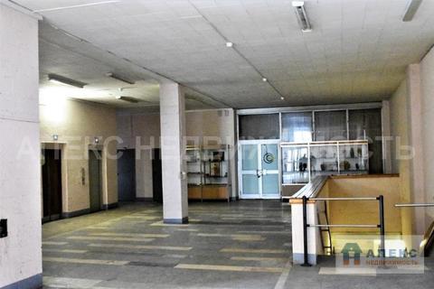 Продажа помещения свободного назначения (псн) пл. 7150 м2 под отель, . - Фото 3