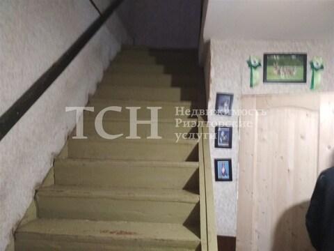 Дом, Пушкинский район, ул Добролюбова - Фото 3