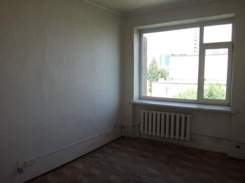 Продается офис 11.6 кв.м, м.тюз, - Фото 1