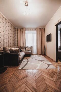 Сдам квартиру в аренду ул. Гарабурды, 19 - Фото 3